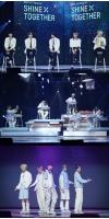 「TOMORROW X TOGETHER」、2度目のファンライブ大盛況「幸せだった」の画像