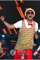 MCモン 8月からデビュー後初の全国ツアーの画像
