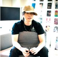 ソ・テジ&ヤン・ヒョンソクの友情は今も変わらずの画像