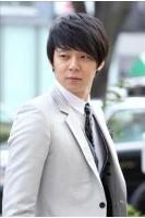 <東方神起>ユチョン 韓国でもドラマ出演が決定の画像