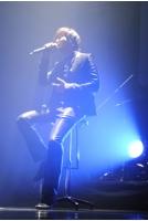 シン・ヘソン 6月に東京で単独コンサート開催の画像