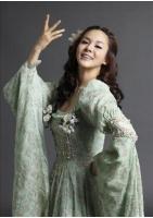 IVY 『キス・ミー・ケイト』で舞台デビューの画像