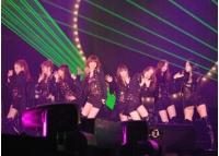 <少女時代>が日本デビュー後初舞台 ガールズアワード出演の画像