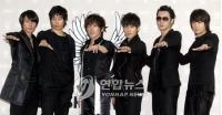カムバック控える「SHINHWA」メンバー「約束は守る」の画像