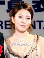 つま恋ロックイベント 韓国からはBoAが出演 の画像