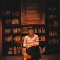 「Serengeti」ユ・チョンギュン、初ソロアルバムを発表の画像