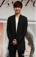 「SUPER JUNIOR」イェソン、SBS「ドラマの帝王」OSTに参加の画像