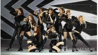 元旦に「少女時代」の特別番組放映=韓国MBCの画像