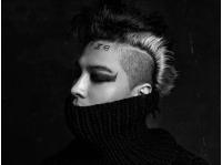ソロ曲が話題「BIGBANG」SOL「いま最もしたいのは本当の恋」の画像