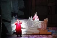 ミュージカル「太陽を抱く月」 日本公演スタートの画像
