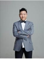 PSY&「BIGBANG」ら、レディー・ガガと同ステージにの画像
