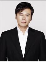 ヤン・ヒョンソクYGエンタ代表、旅客船沈没事故遺族のため5億ウォン寄付の画像