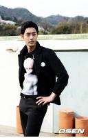 <Wコラム>「花より男子」キム・ヒョンジュン(リダ)と氷川きよし、芸能人を事件から守るのは芸能事務所の画像