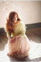 「K-POPスター4」出演パク・セビョルの高学歴&音楽経歴が話題にの画像