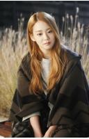 「KARA」スンヨン、MBCドラマ「ギターとホットパンツ」OSTを公開の画像