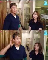 「BIGBANG」V.I、女性ファンを前に動揺 「僕も、彼女いません…」の画像