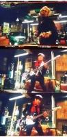 「WINNER」、新曲「SENTIMENTAL」MVで強烈なパフォーマンス…期待度UP!の画像
