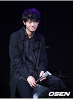 歌手チョン・ジュンヨンがジュンヒョン(BEAST)に謝罪「僕の誕生会のせいで事が大きく…」の画像