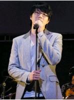ソン・シギョン 日本ツアーコンサート大盛況! の画像