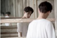 「EXO」LAY、新曲「I NEED U」のMVをサプライズ公開!の画像