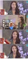 BoA、ネット放送で語る「10年後もステージにいたい」の画像