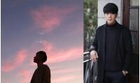 """""""買占め騒動""""の歌手Nilo、陳情書を文化体育観光部に提出の画像"""
