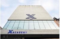 """YGエンタの「Xアカデミー」、海外からも問合せ殺到で""""業務麻痺""""の画像"""