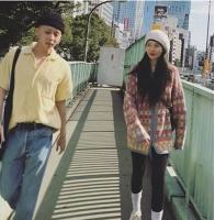 【トピック】ヒョナ&イドン(PENTAGON)、事務所退所騒動でも変わらぬ愛情を見せるの画像