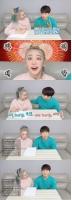 【トピック】G.O(MBLAQ)&チェ・イェスル、遂に同棲宣言…2人で決めたルールも発表!の画像