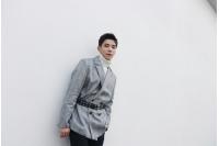【公式】「TOPSECRET(TST)」ケイ、3月21日社会服務要員として軍入隊への画像