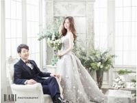 【公式】ユン・サンヒョン-MayBee夫妻、「同床異夢2」出演確定…結婚生活初公開への画像