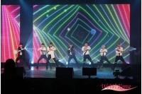 【イベントレポ】「SUPERNOVA」から新鋭「ONF」&「ONEUS」まで「Power of K TOKYO LIVE」公開生中継チームワーク対決で勝利したのは?の画像