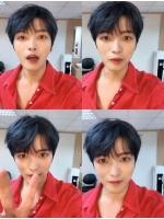 ジェジュン(JYJ)、リアリティ番組「恋愛の味2」にパネラー出演=10年ぶり韓国バラエティに復帰の画像