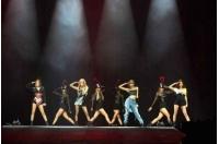 「BLACKPINK」、初オーストラリアツアーも大盛況…ROSE感激の画像