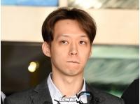 パク・ユチョン(元JYJ)、韓国地上波MBCへの出演停止にの画像
