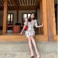 """【トピック】IU(アイユー)、出演ドラマ「ホテルデルーナ」の""""広報妖精""""ぶりが神的だと話題の画像"""
