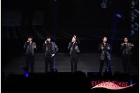 【公演レポ】「VIXX」、約1年2か月ぶり単独コンサート「VIXX LIVE FANTASIA [PARALLEL] IN JAPAN」で新曲ステージも披露の画像