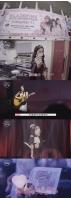 「BLACKPINK」、ファンと共にしたデビュー3周年現場の様子を公開の画像