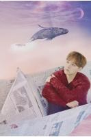 ソンミン(SUPER JUNIOR)、新譜「Orgel」が全世界iTunesトップアルバムチャートで1位にの画像