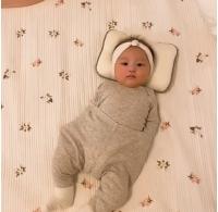 """歌手イム・チャンジョン、昨年誕生した""""そっくりな""""息子を公開の画像"""