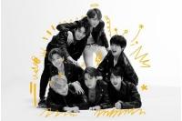 「防弾少年団」、きょう(21日)4thフルアルバム発表の画像