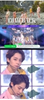 「ITZY」、「人気歌謡」1位で音楽番組5冠…カン・ダニエル&オン・ソンウがカムバックの画像