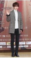 韓国芸能人で初の感染確認 SUPERNOVAユナクが入院の画像