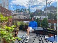 チャン・グンソク、暑さを吹き飛ばす爽やかな魅力で話題にの画像
