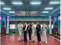 「BTS(防弾少年団)」、第62回日本レコード大賞で特別国際音楽賞を受賞…海外アーティストとしては唯一の受賞の画像