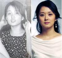 チャン・ナラ 元タレントの母親の美貌と共に話題に! の画像