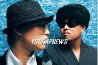 3thアルバムをリリースした<Leessang>「人生を歌います」の画像