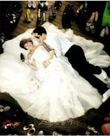 """<JEWERLY>ソ・イニョン&クラウンJ """"私たち本当に結婚しましょうか? """"の画像"""