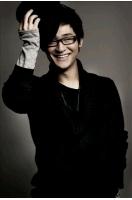 新人歌手キム・ドンウク 『スターの恋人』OSTへ参加の画像