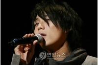 在日3世歌手JONTE 韓国進出に意欲の画像